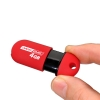 Alternate view 7 for Dane-Elec 4GB USB Flash Drive