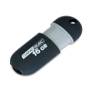 Alternate view 2 for Dane-Elec 16GB USB 2.0 Flash Drive