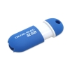 Alternate view 3 for Dane-Elec 32GB Capless USB 2.0 Pen Drive