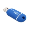 Alternate view 4 for Dane-Elec 32GB Capless USB 2.0 Pen Drive