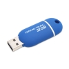 Alternate view 5 for Dane-Elec 32GB Capless USB 2.0 Pen Drive