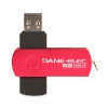 Alternate view 2 for Dane-Elec DA-U308GSP-R USB Flash Drive