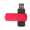 Alternate view 7 for Dane-Elec DA-U308GSP-R USB Flash Drive