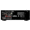 Alternate view 4 for Denon AVR-1312 5.1 Home Theater A/V Receiver