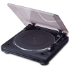 Alternate view 2 for Denon DP-29F Fully Automatic Analog Turntable