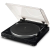 Alternate view 2 for Denon DP-200USB Fully Automatic Turntable
