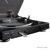 Alternate view 3 for Denon DP-200USB Fully Automatic Turntable