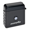 Alternate view 2 for DigiPower JS1-IP JumpStart Instant iPhone Charger