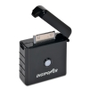 Alternate view 5 for DigiPower JS1-IP JumpStart Instant iPhone Charger
