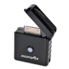Alternate view 6 for DigiPower JS1-IP JumpStart Instant iPhone Charger