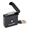 Alternate view 7 for DigiPower JS1-IP JumpStart Instant iPhone Charger