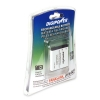 Alternate view 4 for Digipower BP-PNCF10 Rechargeable Li-Ion Battery