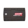 Alternate view 5 for Digipower JS-DUAL 2 In 1 Battery and AC Adapter 