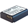 Alternate view 2 for Digipower BP-LPE10 Rechargeable Li-Ion Battery 