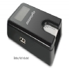 Alternate view 3 for Digipower TC-55CS Travel Charger