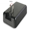 Alternate view 2 for Digipower TC-55F Travel Charger