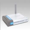Alternate view 2 for D-Link DI-514 Router
