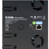 Alternate view 7 for D-Link DNS-343 NAS Enclosure