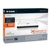 Alternate view 5 for D-Link Xtreme N Dual-Band Gigabit Router