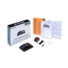 Alternate view 3 for D-Link DGS-1005G 5-Port Gigabit Ethernet Switch 