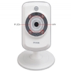 Alternate view 3 for D-Link 30fps WiFi Motion Detect Day/Nite IP Cam