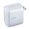 Alternate view 2 for D-Link DIR-505 All-In-One Mobile Companion