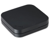 Alternate view 2 for D-Link DSM-312 MovieNite Streaming Media Player