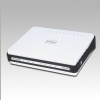 Alternate view 4 for D-Link DAP1522 Xtreme N Duo Wireless Access Point