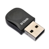 Alternate view 2 for D-Link DWA-131 Wireless-N Nano USB Adapter