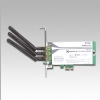 Alternate view 2 for D-Link DWA-556 PCIe Wireless Network Adapter