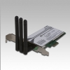 Alternate view 4 for D-Link DWA-556 PCIe Wireless Network Adapter