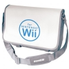 Alternate view 2 for Dreamgear DGWII-1030 Game Bag For Wii