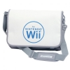 Alternate view 3 for Dreamgear DGWII-1030 Game Bag For Wii