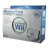 Alternate view 5 for Dreamgear DGWII-1030 Game Bag For Wii