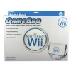 Alternate view 6 for Dreamgear DGWII-1030 Game Bag For Wii