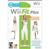 Alternate view 6 for Dreamgear DGWII-3129 Wii Fit 3-in-1 Bundle