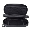 Alternate view 2 for Dreamgear PSP Slim Neo Fit Sleeve