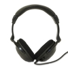 Alternate view 2 for Rude Gameware Primal RUDE-100 PC Gaming Headset