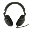 Alternate view 4 for Rude Gameware Primal RUDE-100 PC Gaming Headset