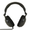 Alternate view 5 for Rude Gameware Primal RUDE-100 PC Gaming Headset