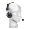 Alternate view 3 for Cyber Snipa SONAR 2.0 On-Ear Gaming Headset