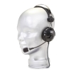 Alternate view 4 for Cyber Snipa SONAR 2.0 On-Ear Gaming Headset