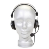 Alternate view 5 for Cyber Snipa SONAR 2.0 On-Ear Gaming Headset