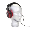 Alternate view 3 for Cyber Snipa SONAR 5.1 Over-Ear Gaming Headset