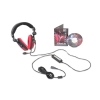 Alternate view 4 for Cyber Snipa SONAR 5.1 Over-Ear Gaming Headset