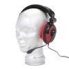 Alternate view 5 for Cyber Snipa SONAR 5.1 Over-Ear Gaming Headset