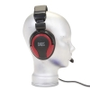 Alternate view 7 for Cyber Snipa SONAR 5.1 Over-Ear Gaming Headset