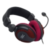 Alternate view 2 for Cyber Snipa SONAR 5.1 Over-Ear Gaming Headset