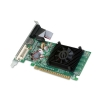 Alternate view 4 for EVGA GeForce 210 512MB GDDR3 Video Card