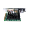 Alternate view 6 for EVGA GeForce 210 512MB GDDR3 Video Card